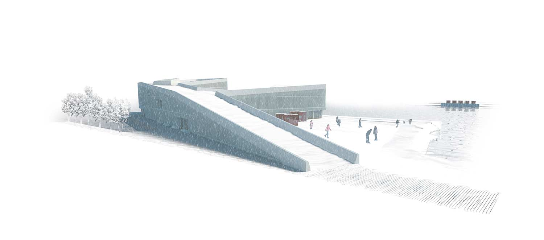 centro-cultural-noruega-04