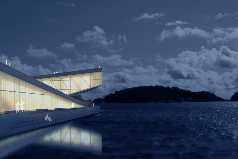 centro-cultural-noruega-08