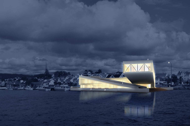 centro-cultural-noruega-10