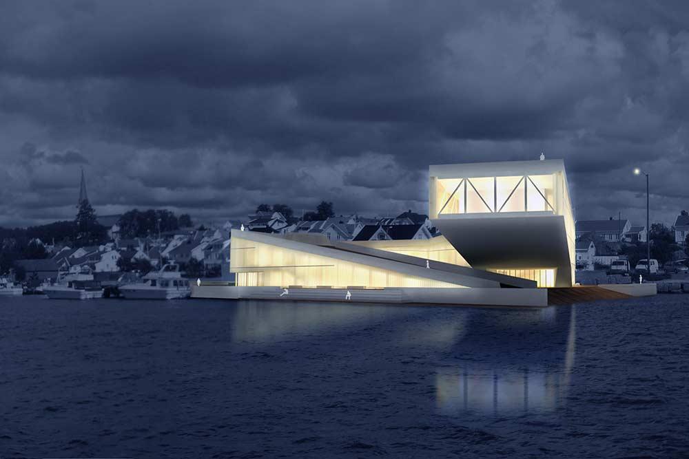 centro-cultural-noruega-13