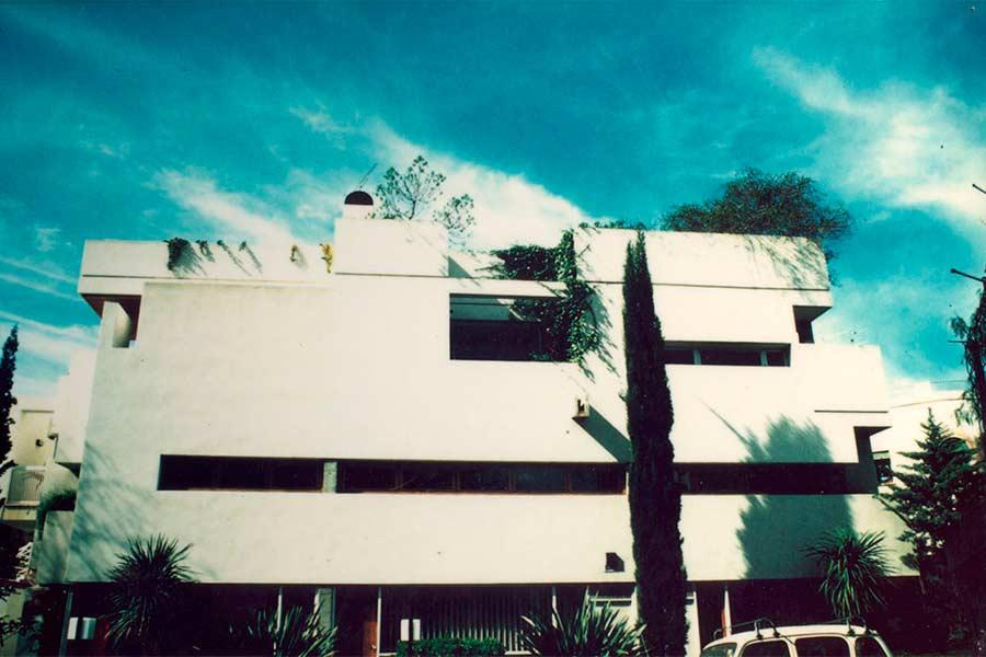 estudio-arquitectura-01