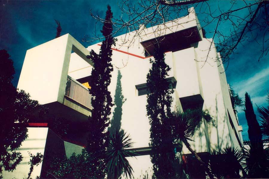 estudio-arquitectura-02