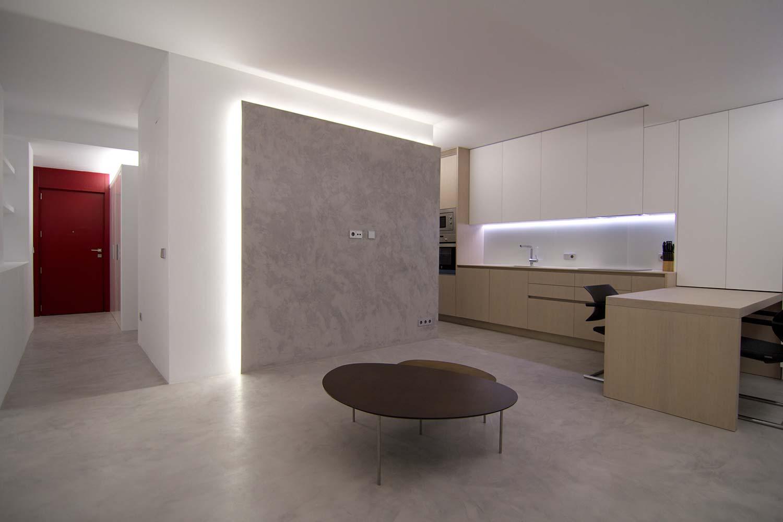reforma-piso-palma-02